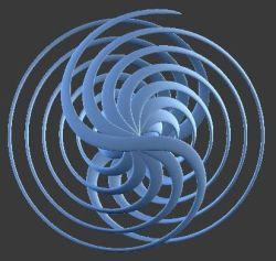 SpiralsLogo
